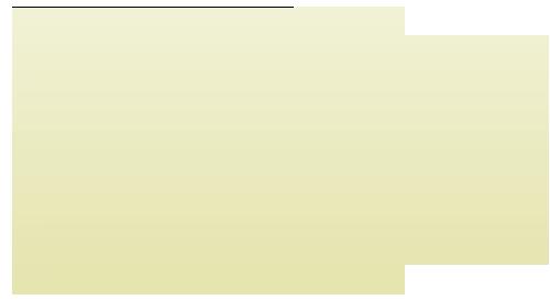 Koreaasolutions-graphic